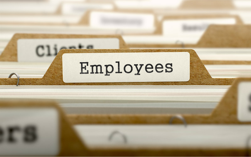 What's new for Employment Law in 2016?