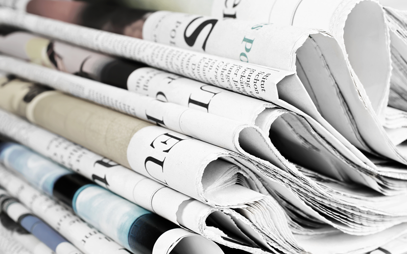 Modern cars too big for UK car parks