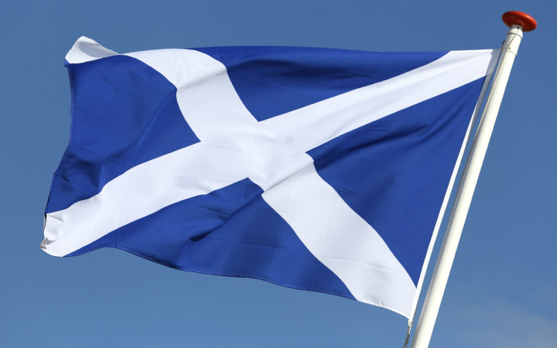 Scotland-v-England? Which is the better option for divorce?