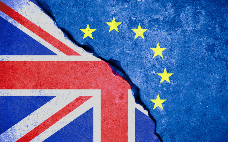 Report to consider economic and social impact of the UK leaving the European Union.