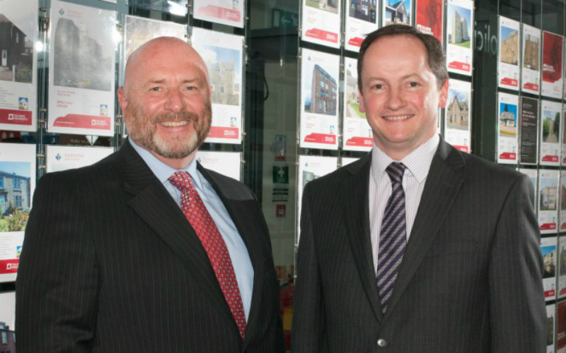 Positive start to 2014 for Perth property market