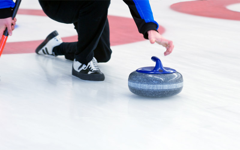 Perth curling competition organisers on the lookout for cool customers to sweep up top prizes