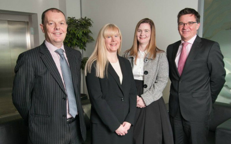 Thorntons adds new partner following New Year promotions