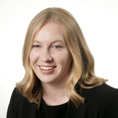 Lindsey Cross | Commercial and Insolvency Solicitor | Thorntons Solicitors