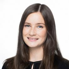 Rachel Williamson | Corporate Solicitor | Dundee