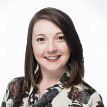Stacey Jackson | Private Client Solicitor | Arbroath