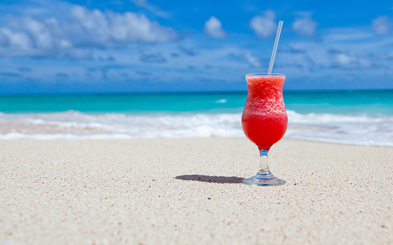 Holiday Pay Ruling - The Key Points