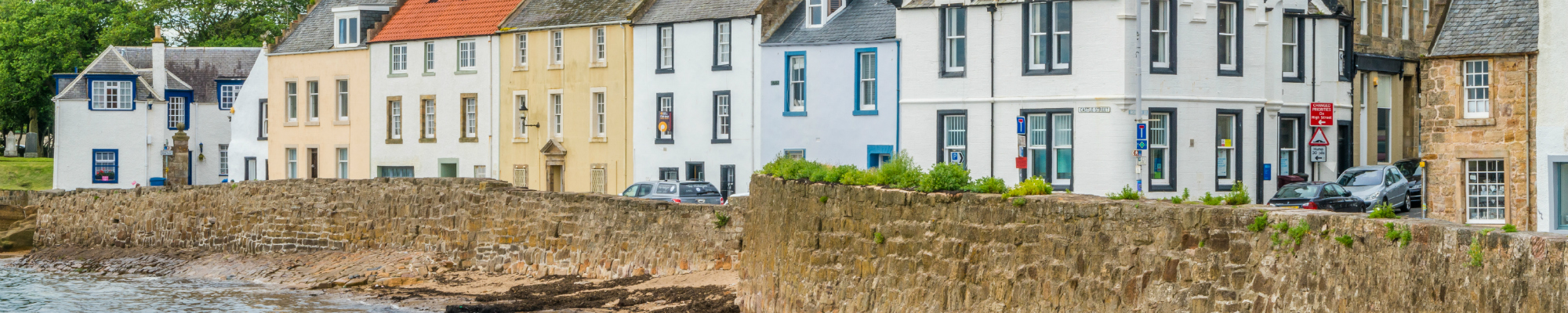 Anstruther Estate Agency