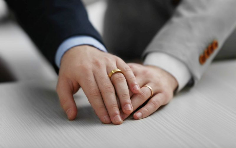 The Future of Civil Partnerships in Scotland