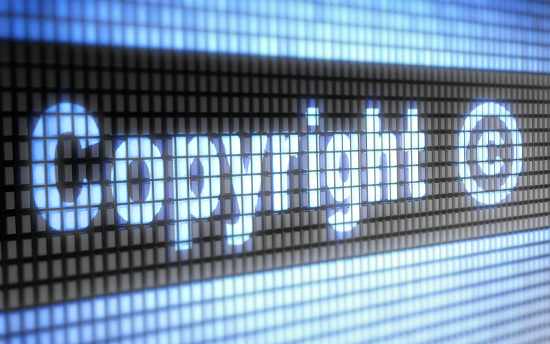 Controversial European Copyright Directive Given the Vote of Approval