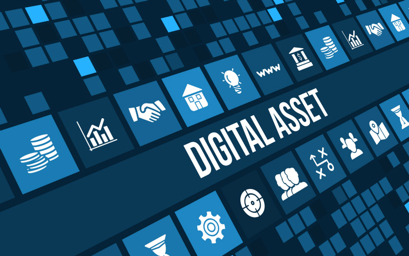 Technology and succession planning – What will happen to your digital estate?