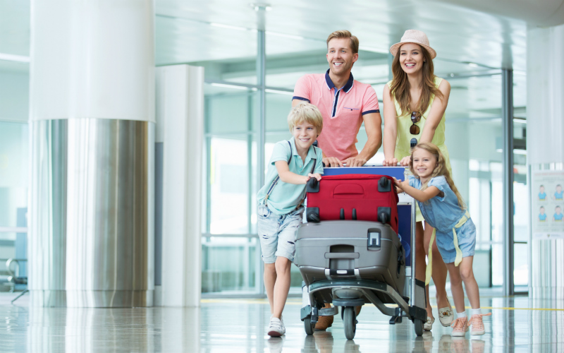 Package Holiday Regulations: Where do you stand?