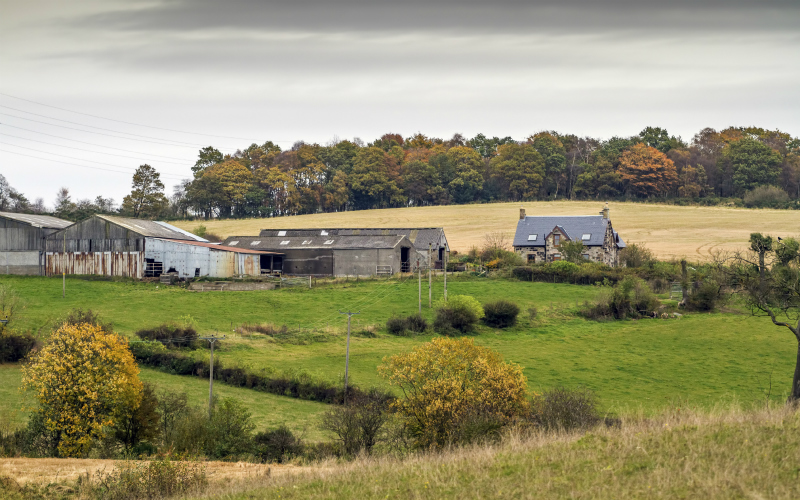 Updated Guidance on Conducting Agricultural Rent Reviews