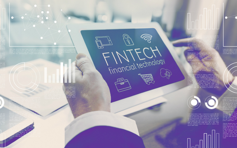 The Growth of Fintech in Scotland