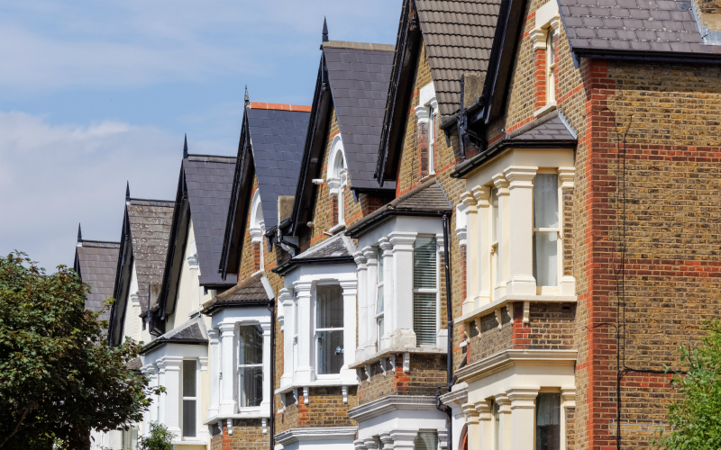 Pre-action Requirements in the Private Rented Sector